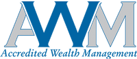 Accredited Wealth Management